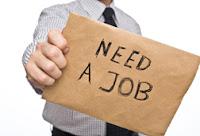 Job Interviews Lined Up