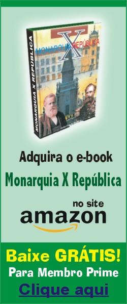 Ebook GRÁTIS 3