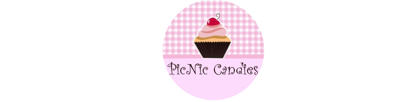 PicNic Candies