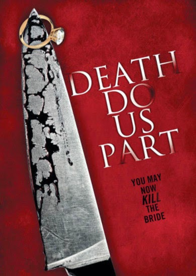 download film gratis death do us part