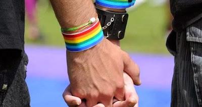 casal-gay.jpg