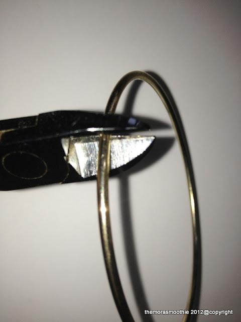step by step bracelet