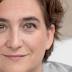 """Ada Colau: """"Podemos puede ganar defendiendo el derecho a decidir"""""""
