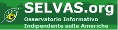 Selvas.org