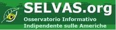 Selvas.org