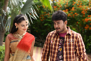 Band Baaza movie latest Pictures 004.jpg