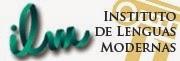 Horarios ILM