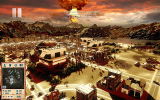FREE Download PC Game Tropico 4 Full Version