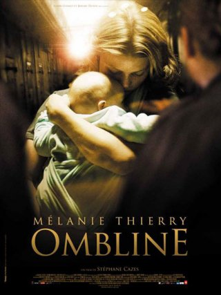 Ombline: Tame His Demons