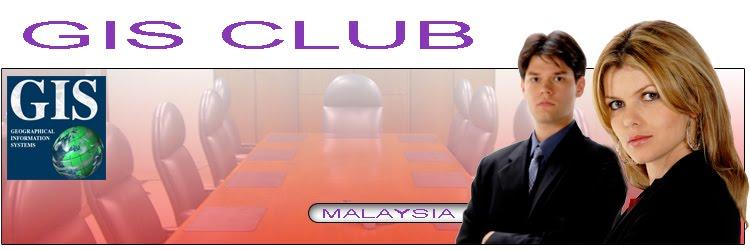 GIS CLUB