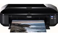 Canon PIXMA iX6550 Drivers update