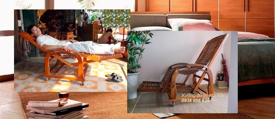 Đồ gia dụng, điện máy, nội thất gỗ tự nhiên đẹp