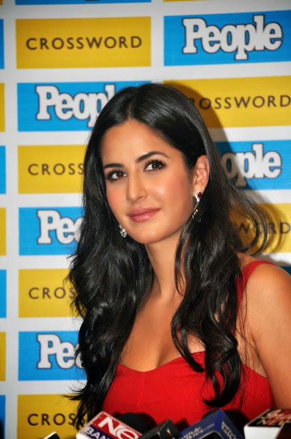 Katrina Kaif,Katrina Kaif movies,Katrina Kaif twitter,Katrina Kaif  news,Katrina Kaif  eyes,Katrina Kaif  height,Katrina Kaif  wedding,Katrina Kaif  pictures,indian actress Katrina Kaif ,Katrina Kaif  without makeup,Katrina Kaif  birthday,Katrina Kaif wiki,Katrina Kaif spice,Katrina Kaif forever,Katrina Kaif latest news,Katrina Kaif fat,Katrina Kaif age,Katrina Kaif weight,Katrina Kaif weight loss,Katrina Kaif hot,Katrina Kaif eye color,Katrina Kaif latest,Katrina Kaif feet,pictures of Katrina Kaif ,Katrina Kaif pics,Katrina Kaif saree, Katrina Kaif photos,Katrina Kaif images,Katrina Kaif hair,Katrina Kaif hot scene,Katrina Kaif interview,Katrina Kaif twitter,Katrina Kaif on face book,Katrina Kaif finess,ashmi Gautam twitter, Katrina Kaif feet, Katrina Kaif wallpapers, Katrina Kaif sister, Katrina Kaif hot scene, Katrina Kaif legs, Katrina Kaif without makeup, Katrina Kaif wiki, Katrina Kaif pictures, Katrina Kaif tattoo, Katrina Kaif saree, Katrina Kaif boyfriend, Bollywood Katrina Kaif, Katrina Kaif hot pics, Katrina Kaif in saree, Katrina Kaif biography, Katrina Kaif movies, Katrina Kaif age, Katrina Kaif images, Katrina Kaif photos, Katrina Kaif hot photos, Katrina Kaif pics,images of Katrina Kaif, Katrina Kaif fakes, Katrina Kaif hot kiss, Katrina Kaif hot legs, Katrina Kaif hd, Katrina Kaif hot wallpapers, Katrina Kaif photoshoot,height of Katrina Kaif,  Katrina Kaif movies list, Katrina Kaif profile, Katrina Kaif kissing, Katrina Kaif hot images,pics of Katrina Kaif, Katrina Kaif photo gallery, Katrina Kaif wallpaper, Katrina Kaif wallpapers free download, Katrina Kaif hot pictures,pictures of Katrina Kaif, Katrina Kaif feet pictures,hot pictures of Katrina Kaif, Katrina Kaif wallpapers,hot Katrina Kaif pictures, Katrina Kaif new pictures, Katrina Kaif latest pictures, Katrina Kaif modeling pictures, Katrina Kaif childhood pictures,pictures of Katrina Kaif without clothes, Katrina Kaif beautiful pictures, Katrina Kaif cute pictures,latest pictures of Katrina Kaif,hot pictures Katrina Kaif,childhood pictures of Katrina Kaif, Katrina Kaif family pictures,pictures of Katrina Kaif in saree,pictures Katrina Kaif,foot pictures of Katrina Kaif, Katrina Kaif hot photoshoot pictures,kissing pictures of Katrina Kaif, Katrina Kaif hot stills pictures,beautiful pictures of Katrina Kaif, Katrina Kaif hot pics, Katrina Kaif hot legs, Katrina Kaif hot photos, Katrina Kaif hot wallpapers, Katrina Kaif hot scene, Katrina Kaif hot images,  Katrina Kaif hot kiss, Katrina Kaif hot pictures, Katrina Kaif hot wallpaper, Katrina Kaif hot in saree, Katrina Kaif hot photoshoot, Katrina Kaif hot navel, Katrina Kaif hot image, Katrina Kaif hot stills, Katrina Kaif hot photo,hot images of Katrina Kaif, Katrina Kaif hot pic,,hot pics of Katrina Kaif, Katrina Kaif hot body, Katrina Kaif hot saree,hot Katrina Kaif pics, Katrina Kaif hot song, Katrina Kaif latest hot pics,hot photos of Katrina Kaif,hot pictures of Katrina Kaif, Katrina Kaif in hot, Katrina Kaif in hot saree, Katrina Kaif hot picture, Katrina Kaif hot wallpapers latest,actress Katrina Kaif hot, Katrina Kaif saree hot, Katrina Kaif wallpapers hot,hot Katrina Kaif in saree, Katrina Kaif hot new, Katrina Kaif very hot,hot wallpapers of Katrina Kaif, Katrina Kaif hot back, Katrina Kaif new hot, Katrina Kaif hd wallpapers,hd wallpapers of Katrina Kaif, Katrina Kaif high resolution wallpapers, Katrina Kaif photos, Katrina Kaif hd pictures, Katrina Kaif hq pics, Katrina Kaif high quality photos, Katrina Kaif hd images, Katrina Kaif high resolution pictures, Katrina Kaif beautiful pictures, Katrina Kaif eyes, Katrina Kaif facebook, Katrina Kaif online, Katrina Kaif website, Katrina Kaif back pics, Katrina Kaif sizes, Katrina Kaif navel photos, Katrina Kaif navel hot, Katrina Kaif latest movies, Katrina Kaif lips, Katrina Kaif kiss,Bollywood actress Katrina Kaif hot,south indian actress Katrina Kaif hot, Katrina Kaif hot legs, Katrina Kaif swimsuit hot,Katrina Kaif beauty, Katrina Kaif hot beach photos, Katrina Kaif hd pictures, Katrina Kaif, Katrina Kaif biography,Katrina Kaif mini biography,Katrina Kaif profile,Katrina Kaif biodata,Katrina Kaif full biography,Katrina Kaif latest biography,biography for Katrina Kaif,full biography for Katrina Kaif,profile for Katrina Kaif,biodata for Katrina Kaif,biography of Katrina Kaif,mini biography of Katrina Kaif,Katrina Kaif early life,Katrina Kaif career,Katrina Kaif awards,Katrina Kaif personal life,Katrina Kaif personal quotes,Katrina Kaif filmography,Katrina Kaif birth year,Katrina Kaif parents,Katrina Kaif siblings,Katrina Kaif country,Katrina Kaif boyfriend,Katrina Kaif family,Katrina Kaif city,Katrina Kaif wiki,Katrina Kaif imdb,Katrina Kaif parties,Katrina Kaif photoshoot,Katrina Kaif saree navel,Katrina Kaif upcoming movies,Katrina Kaif movies list,Katrina Kaif quotes,Katrina Kaif experience in movies,Katrina Kaif movie names, Katrina Kaif photography latest, Katrina Kaif first name, Katrina Kaif childhood friends, Katrina Kaif school name, Katrina Kaif education, Katrina Kaif fashion, Katrina Kaif ads, Katrina Kaif advertisement, Katrina Kaif salary,Katrina Kaif tv shows,Katrina Kaif spouse,Katrina Kaif early life,Katrina Kaif bio,Katrina Kaif spicy pics,Katrina Kaif hot lips,Katrina Kaif kissing hot,high resolution pictures,highresolutionpictures,indian online view