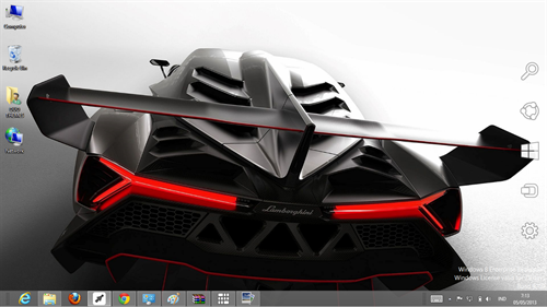 Car Wallpapers Hd For Windows 7