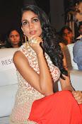 Lavanya Tripathi glam pics-thumbnail-6
