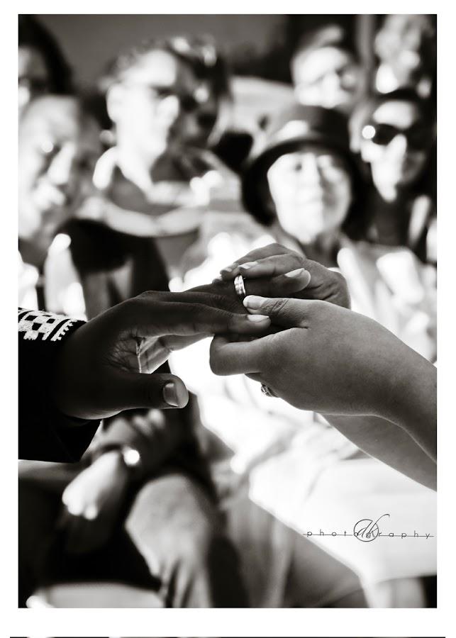 DK Photography 97 Marchelle & Thato's Wedding in Suikerbossie Part II  Cape Town Wedding photographer