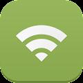 Wifi Radar - Aplikasi untuk mencari Sinyal Wifi Gratis