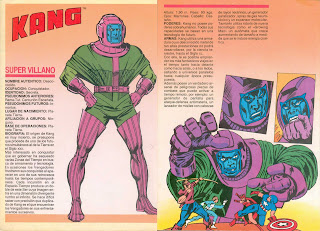 Kang (ficha marvel comics)