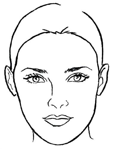 Indian Beauty Center Indian Makeup And Beauty Blog