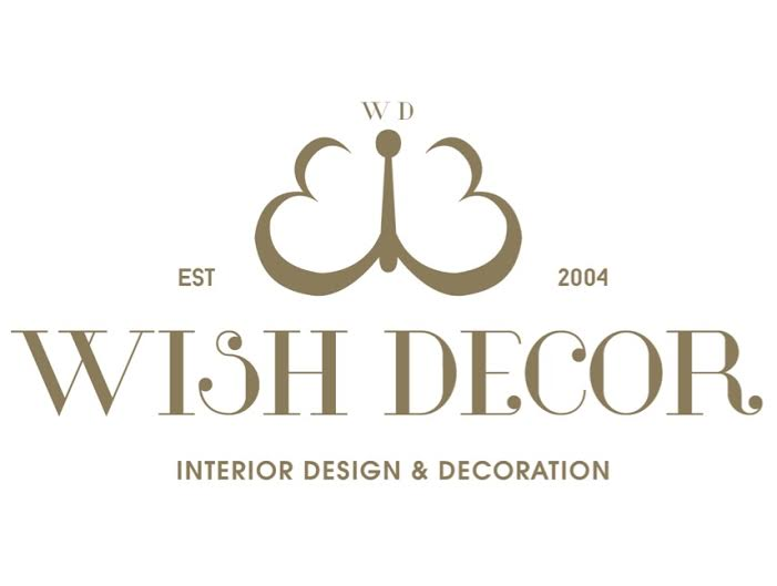 Wish Decor and Design Blog