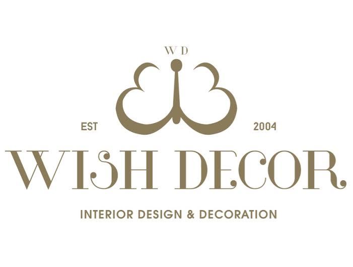 Wish Decor and Design Blog