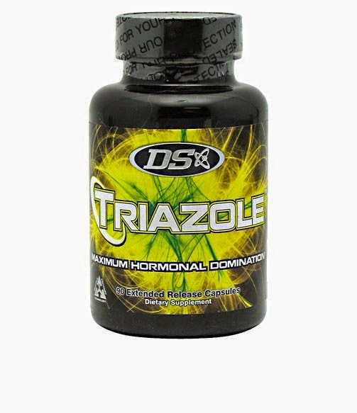 http://supplementedge.com/drivens-sports-triazole.html