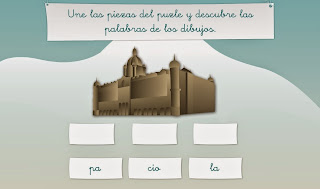 http://www.primaria.librosvivos.net/archivosCMS/3/3/16/usuarios/103294/9/1eplccp_ud7_act1/player.swf