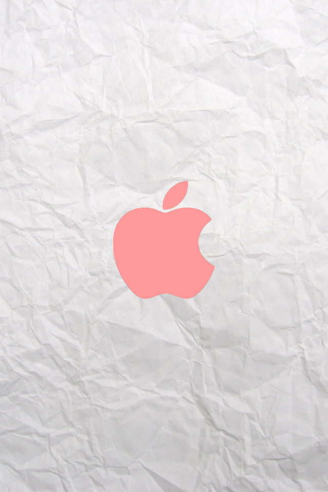 Mobile stuff apple iphone 4s wallpaper 2 for Wallpaper home iphone 4s