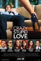 Loco y Estupido Amor (2011) online y gratis