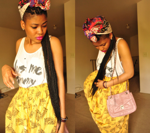 Poetic Justice Box Braids http://thekinkynewyorker.blogspot.com/2012/07/its-only-naturallong-braidstwists-for.html