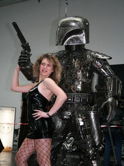 5a-Star-Wars-Boba-Fett-Giganten-Aus-Stahl