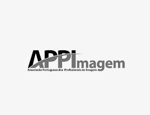 APPImagem