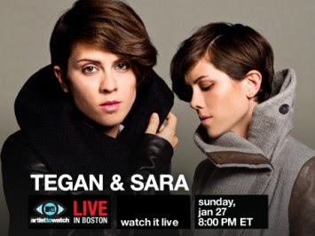 tegan and sara love they say cover