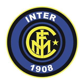 Sejarah Awal Berdiri Klub Inter Milan