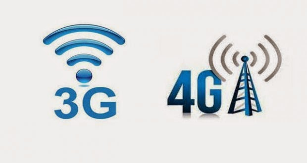Tutorial Lajukan 3g 4g bagi Android Phone Ghost Boost Celcom