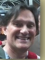 Marcos Carrasco