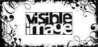 Visible Image blog