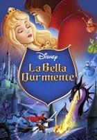 La Bella Durmiente (1959)