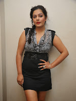 Item Song Actress Reva Photos Gallery-cover-photo