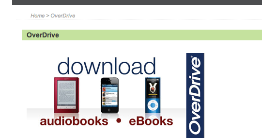 how to download books from internet archive