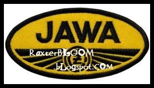 6 Negara yang Menggunakan Bahasa Jawa - raxterbloom.blogspot.com