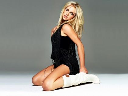 Britney Spears Best Wallpaper