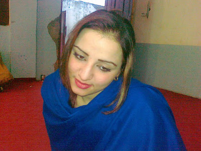 Search Results for: Pashto Actress Sahar Khan Six