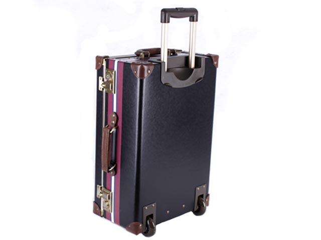 Marieta style guide maletas de salvador bachiller l - Maleta salvador bachiller ...