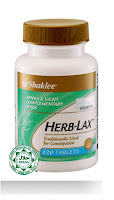 Kurus Dengan Shaklee, alfalfa, Chinch Shake, ESP, Fiber Plan, Herb lax, Kurus Dengan Shaklee, Lecithin, Omega Guard,