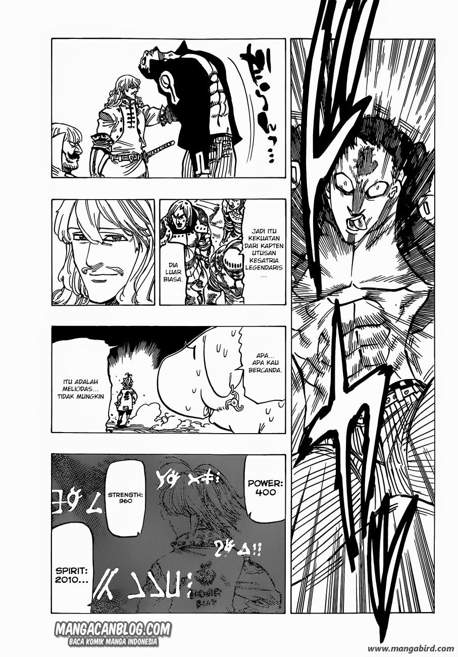 Komik nanatsu no taizai 106 - chapter 106 107 Indonesia nanatsu no taizai 106 - chapter 106 Terbaru 20|Baca Manga Komik Indonesia