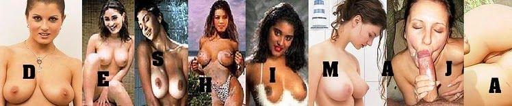Deshimaja | Indian Sex Stories | Hindi Sex Porn | हिन्दी सेक्स कहानियाँ