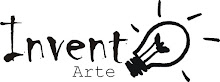 Parceria Invent Arte