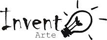 Parceria Invent Arte