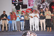 Movie Just Business Audio release function gallery-thumbnail-10